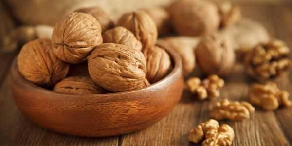 6-alimentos-para-reduzir-alzheimer-doença-risco