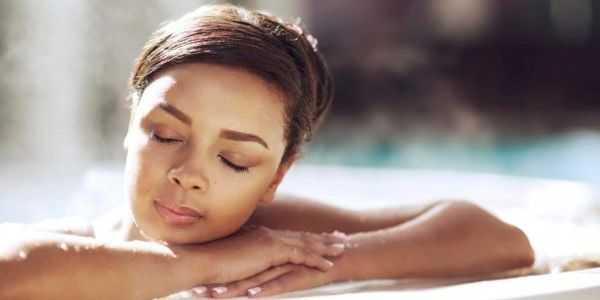 6 riscos para a saúde e perigos dos banhos quentes