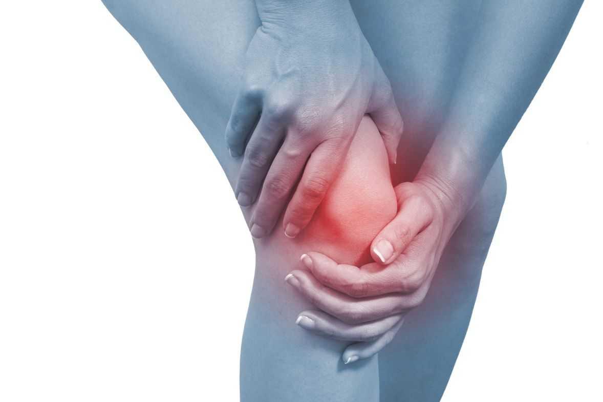 Artrose Definir, Causas, Tratamento de Sintomas, Diferença