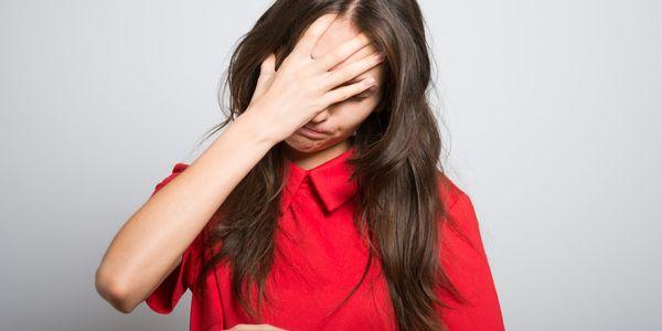 Boca a Boca ou Rotação Fecal-Oral da Transmissão de Infecção
