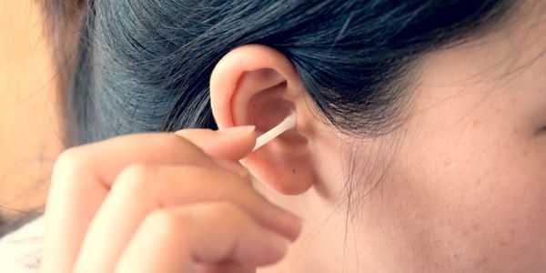 Causas-de-orelha-secreção-secreção-fluido
