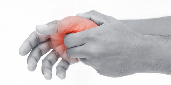 Como tratar a Lesão por Esforço Repetitivo (LER) por 'Texting Thumb'