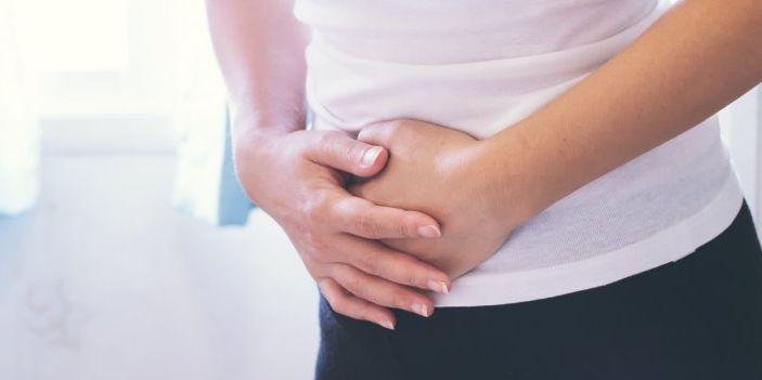 Diarreia Induzida por Drogas, Remédios ou Outros Mediação