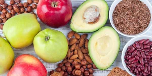 Digestão-fraca-causas e alimentos para evitar