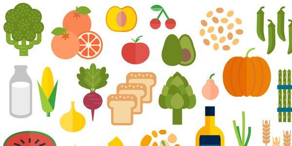IBS com dieta e estilo de vida