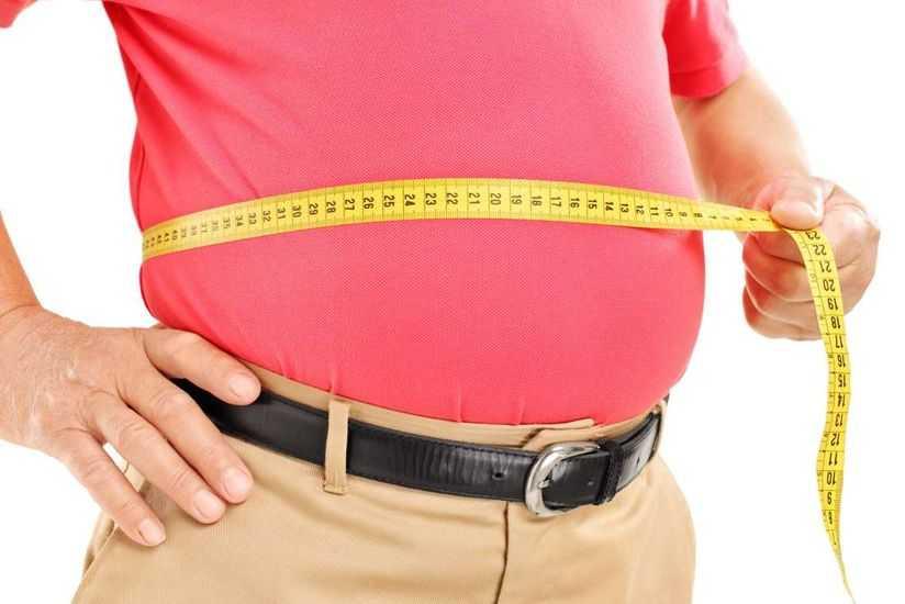 Informação da resistência da insulina – reverso, perda de peso, dieta