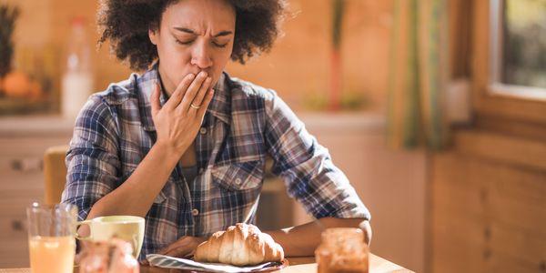 Náuseas e Fome Sensações Causas e Condições