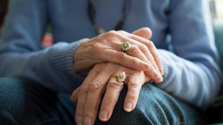 O que é doença de Parkinson