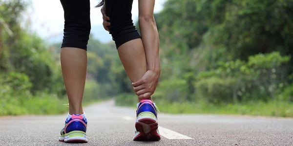 Pernas frias – Causas de fraqueza na perna com dor e dores