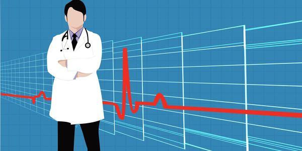 Riscos Médicos e Doenças, Tipos e Causas