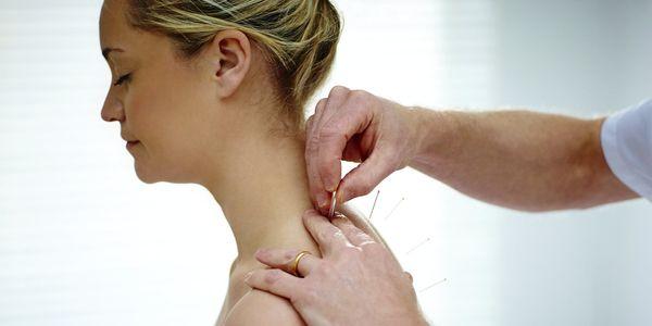 Síndrome de Flexura Esplênica (Gás Preso na Curva do Colo Esquerdo)