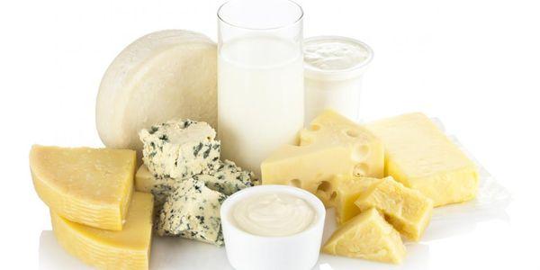 Terapia de Reidratação Oral e Dieta BRAT