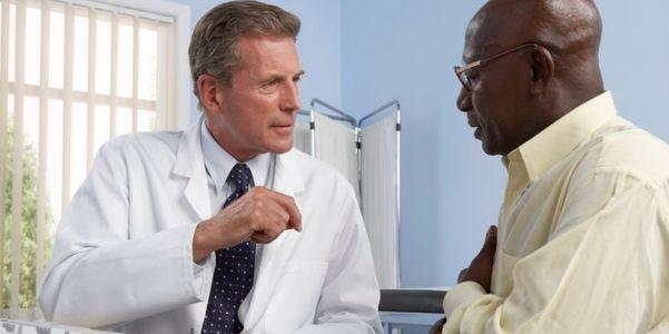 Teste de Dor no Peito – Teste de Estresse no Coração e Pulmão, ECG