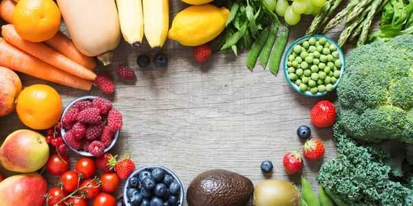 alimentos-diet-fod-para-evitar-em-ibs-intestino-distúrbios-com-inchaço e gás