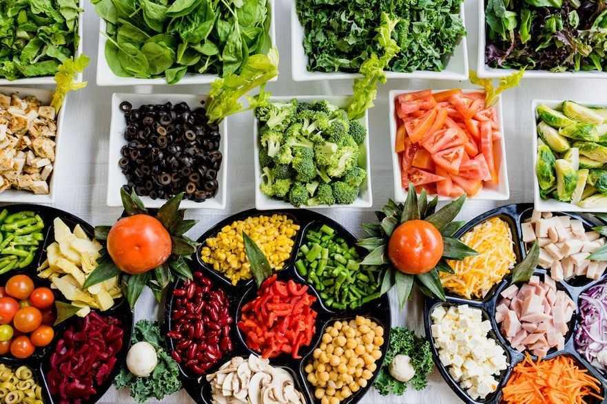 alimentos para evitar na doença celíaca