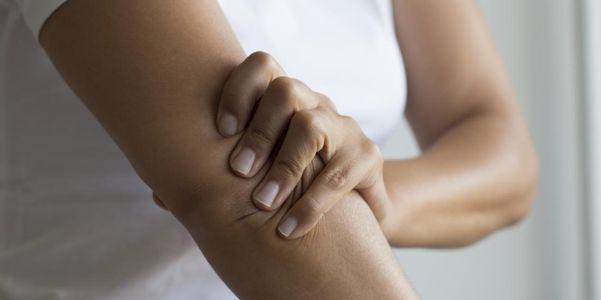 articular-rigidez-tight-articulações-causas-de-rigidez-articulações-outros-sintomas