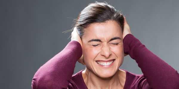 assobiando-sons-quando-respirando-razão-e-causas