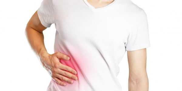 bile-ducto-infecção-colangite-causas-e-sintomas.
