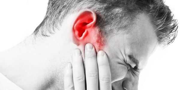 coceira-orelha-dentro-canal-causas-remédios-e-tratamento
