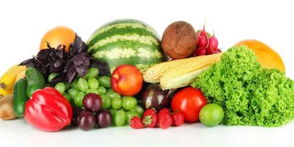 colite ulcerativa-sintomas-causas-fotos-e-dieta-alimentos