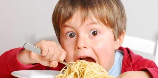 constante fome-causas-para-ser-excessivamente-com fome