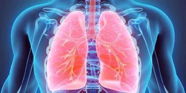 diagnóstico-a-derrame pleural-radiografias-e-tratamento