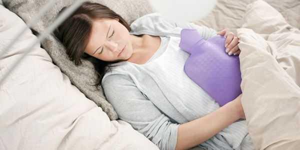 distúrbios intestinais motilidade-significado-causas-sintomas-tratamento