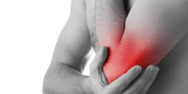 dor-cotovelo-tendinite-e-artrite