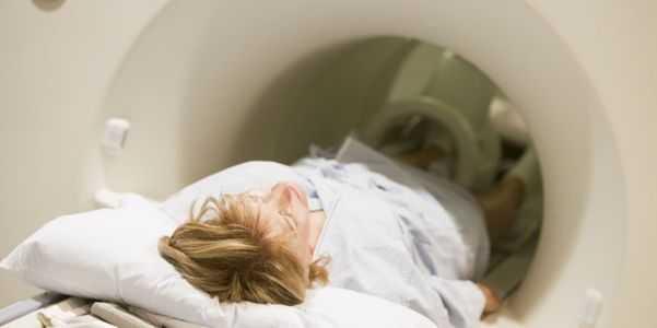 exames de exame de intestino-scans-escopos-fotos-diagnóstico