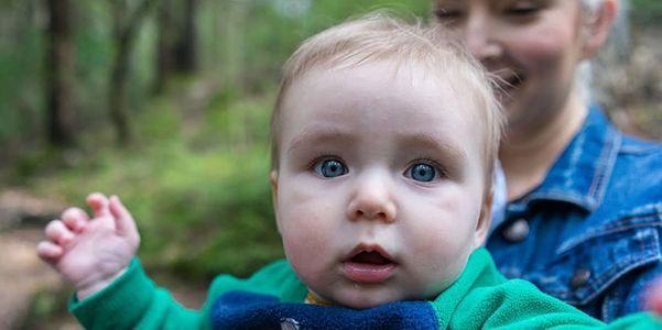 fetal-alcohol-syndrome-fas-álcool-e-o-feto-bebê