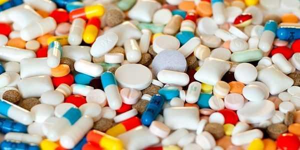 incretina-drogas-miméticos-e-dpp-4-inibidores-bloqueadores de enzimas