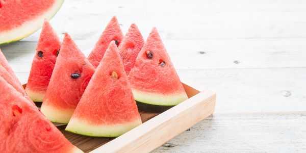 má absorção de baixa frutose na dieta em frutose
