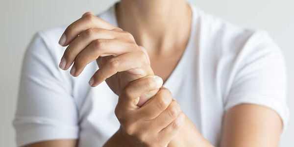 neuropatia ulnar-lesão-nervosa-doença-e-disfunção