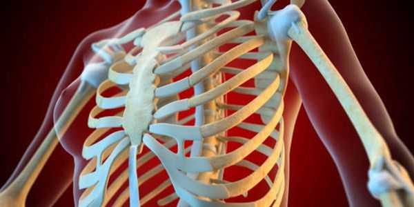 o que é costocondrite-dor-na-costela-esterno