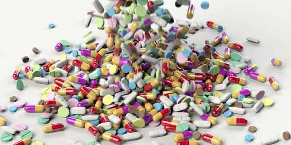o que são falsas drogas-falsificação-medicamentos-perigos-efeitos colaterais
