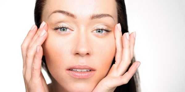 olhos pesados pálpebras causas de peso na área dos olhos