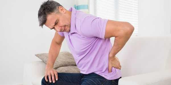 osteoartrite osso-artrite óssea pescoço-costas-quadril-joelho