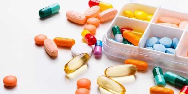 psoríase-medicação-drogas