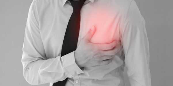pulsos-localização-pulso-normal-e-causas-de-pulso anormal