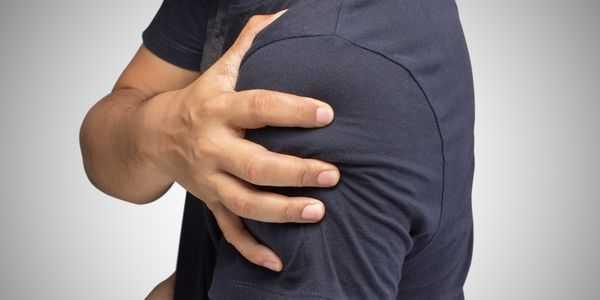roto-manguito-manguito-músculos-lesão-sintomas-e-reparação