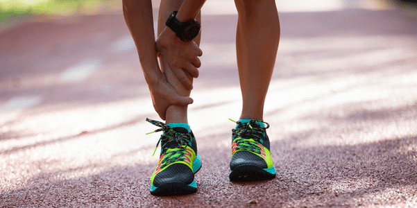 shin-pain-and-shin-splints-causa-sintomas-e-tratamento