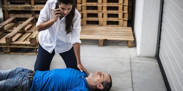 sinais de intoxicação por álcool e dicas de primeiros socorros