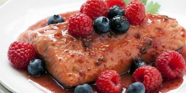 traço-dieta-diretrizes-food-list-menu-plano-para-hipertensão