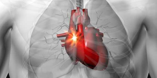 vibração-coração-significado-causas-sintomas-e-tratamento.