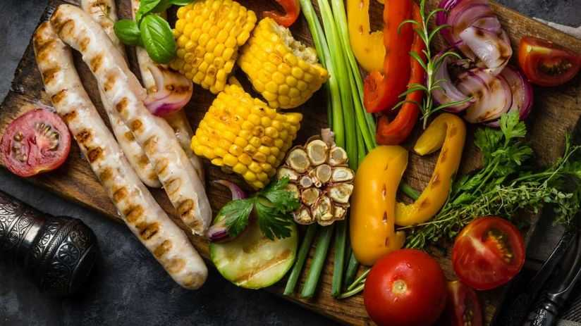 Prevenção de Anemia com Alimentos e Suplementos