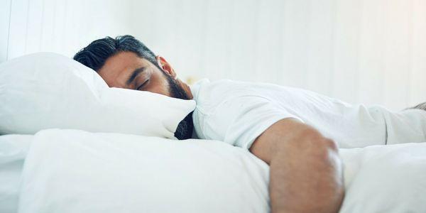 5 dicas para adormecer e ficar dormindo à noite