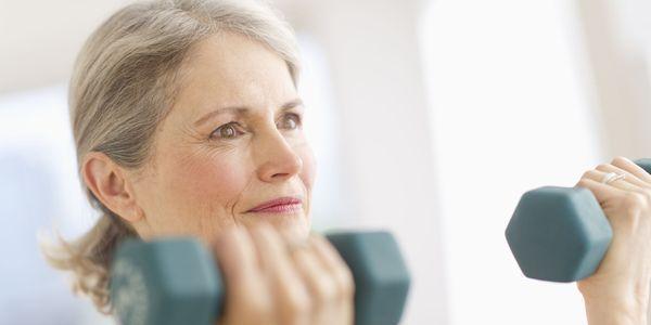 6 dicas para articulações saudáveis em adultos jovens e idosos