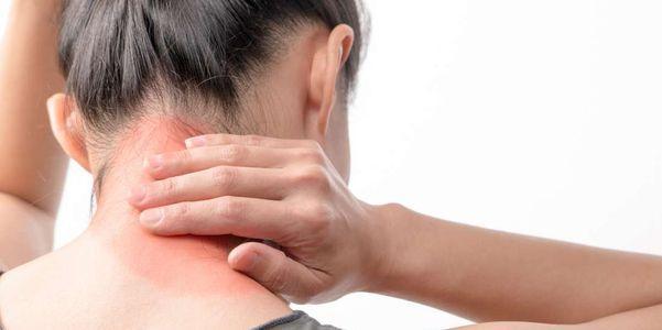 6 sinais de fibromialgia e checklist de sintomas