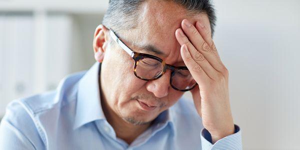 6 sinais de rins não saudáveis