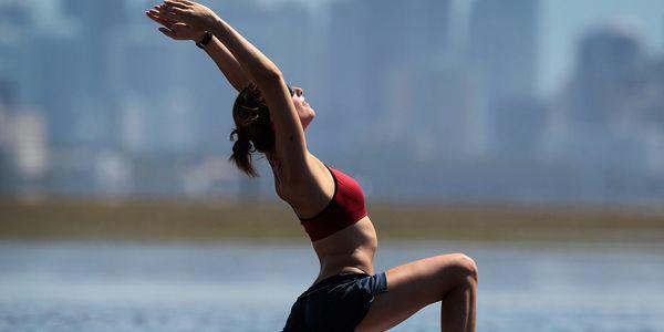 7 erros comuns de perda de peso e mitos